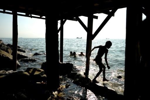 Dérives du web: l'Asie du Sud-Est, terrain de chasse privilégié des prédateurs d'enfants