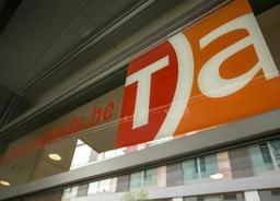 Une plate-forme en ligne d'Alibaba inquiète Test Achats