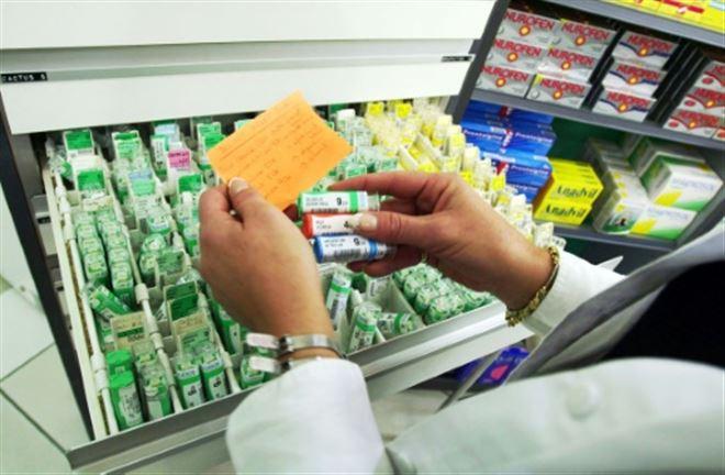 Homéopathie- la Haute Autorité plaide pour un déremboursement, confirme Boiron