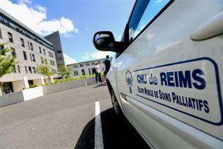Affaire Lambert- un comité de l'ONU redemande à la France le maintien provisoire des soins