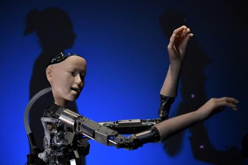 Robotique et intelligence artificielle impliquent de nouvelles règles