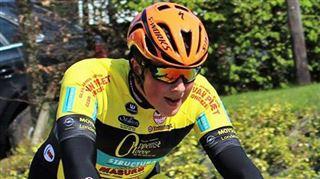 Un coureur cycliste belge de 15 ans décède dans son sommeil 2