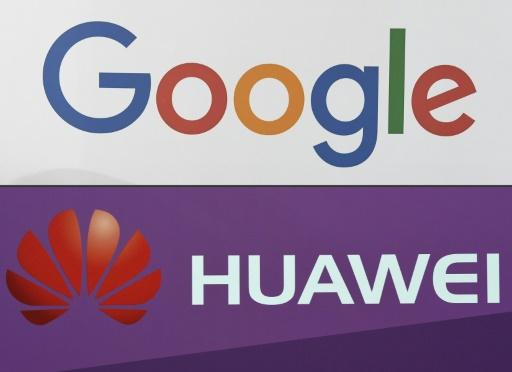Huawei: les Etats-Unis accordent trois mois de délai avant d'imposer les sanctions