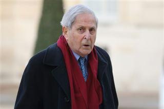 Affaire Vincent Lambert - le Comité national d'éthique appelle à calmer le jeu