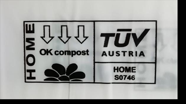 sac-compostable-home