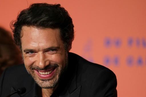 Cannes: avec