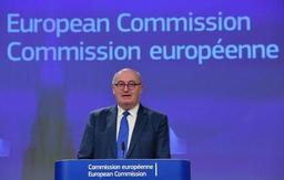 La Commission veut plus de transparence sur les prix dans la chaîne alimentaire