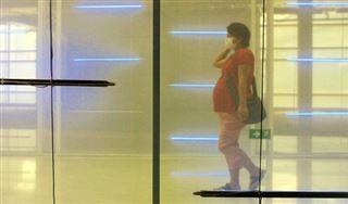 Fille ou garçon? Hong Kong au coeur d'un trafic de sang de Chinoises enceintes