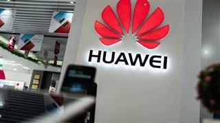 La situation se complique encore pour Huawei, qui pourrait être empêché de fabriquer ses propres processeurs !