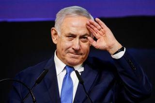 Israël- l'audition de Netanyahu dans des affaires de corruption repoussée à octobre