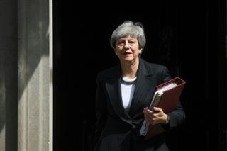 Brexit- la sortie se rapproche pour Theresa May qui perd une autre ministre