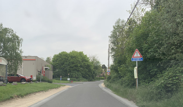 Lidl-illu-carrefour