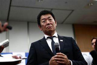 Le patron de la boxe de Tokyo-2020 promet de faire passer les athlètes en premier