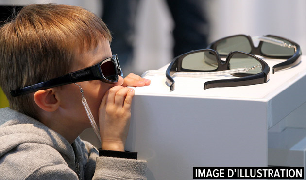 lunettes-ilu-enfant