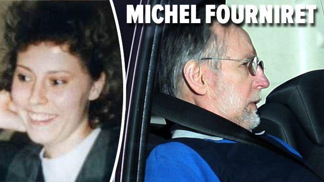 Rebondissement dans une affaire classée- la piste Fourniret étudiée dans la disparition d'une femme en 1993 1