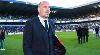 Philippe Clément quitte Genk et devient le nouvel entraîneur du Club de Bruges 4