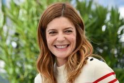 Festival de Cannes 2019 - Un Certain Regard: Prix d'interprétation pour Chiara Mastroianni dans