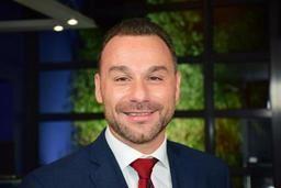 Elections 2019 - Parlement wallon- PS, cdH et MR chutent lourdement dans la circonscription de Namur