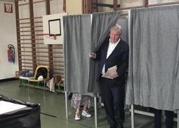 Elections 2019 - Parlement wallon- le PS garde 5 sièges dans la circonscription de Liège, le PTB en glane 3
