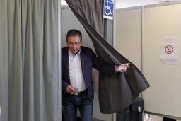 Elections 2019 - A Bruxelles, le PS recevra les représentants des formations démocratiques mercredi