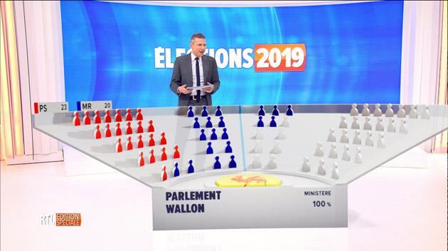 parlement-wallon-coalition-mr-ps
