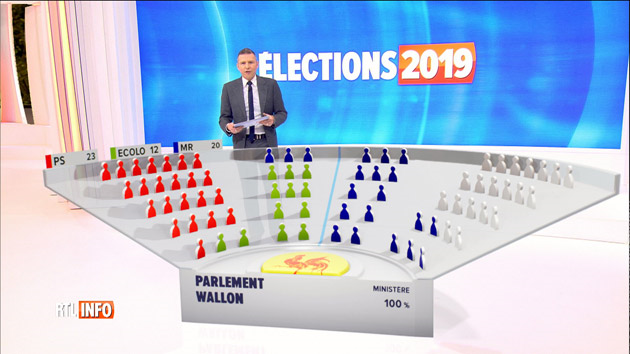 parlement-wallon-coalition-mr-ps-ecolo