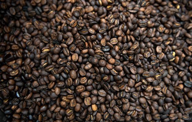 cafe-colombie-afp-1