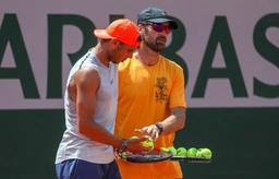 Roland-Garros - Carlos Moya considère que