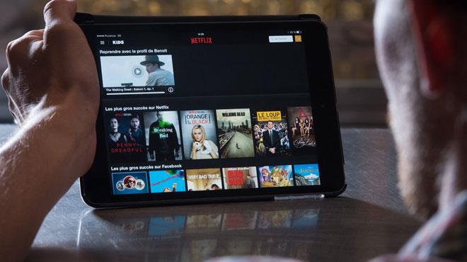 Pourquoi Netflix, Disney ou encore Warner menacent-ils de ne plus travailler dans certains Etats américains?