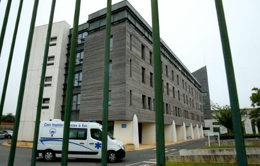 Vincent Lambert: arrêt ou non des traitements? L'Etat va en cassation