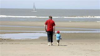 Large succès du Vlaams Belang sur le littoral- les Wallons sont-ils toujours les bienvenus à la Côte?