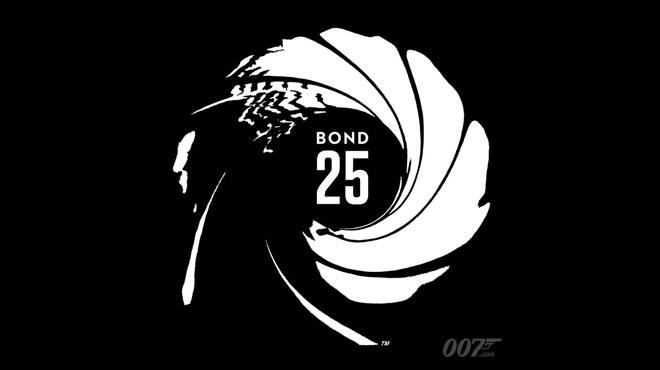 Accident sur le tournage du nouveau James Bond: