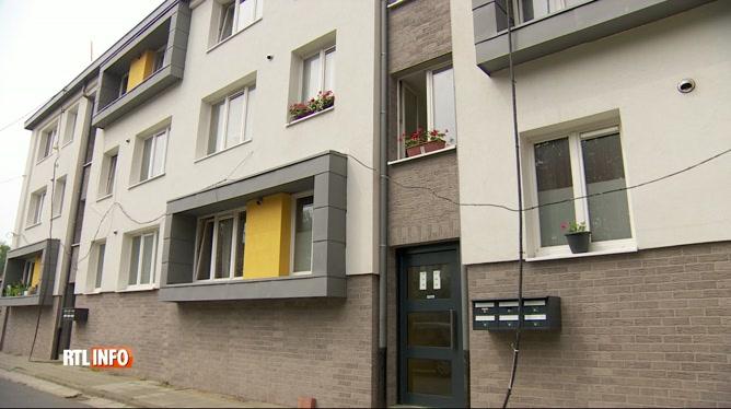 Paulette, 84 ans, avait été tuée dans son appartement à Châtelet: le principal suspect inculpé pour meurtre