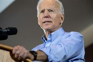 USA- volte-face de Biden sur le financement fédéral de l'avortement