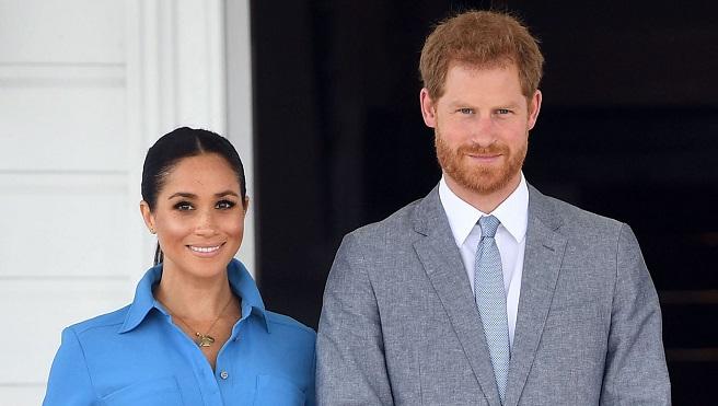 Pourquoi le meilleur ami du prince Harry a été écarté par Meghan Markle