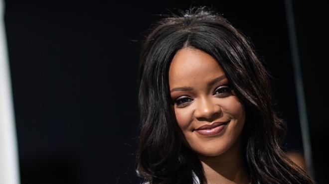 Pour la première fois, Rihanna se confie sur son amoureux Hassan Jameel et son intention de devenir MÈRE