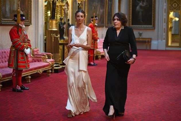 Kate Middleton : elle est prête à tout pour un 4e enfant