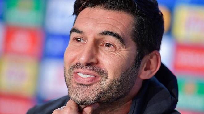 L'AS Rome tient son nouvel entraîneur