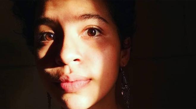 La Belge Amaya Coppens, libérée mardi au Nicaragua, rejette l'amnistie du gouvernement