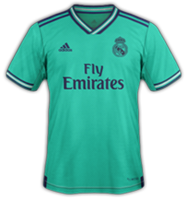 Real-Madrid-2020-troisieme-maillot-third