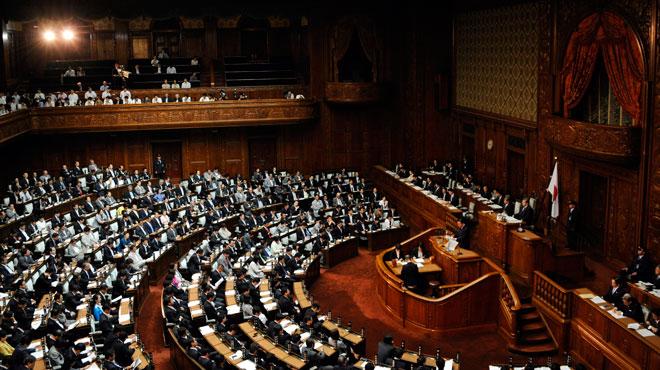 Au Japon, il est désormais interdit de piloter un drone en état d'ivresse