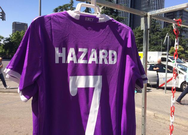 Hazard2