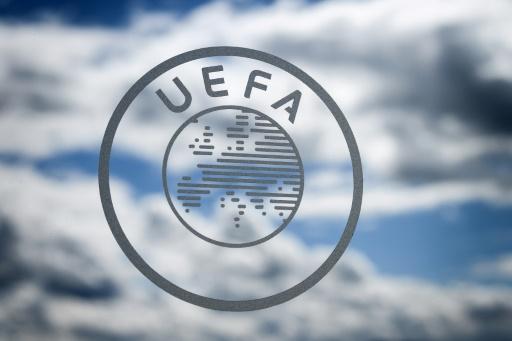 L'UEFA lance sa plateforme vidéo avec des images de la Bundesliga