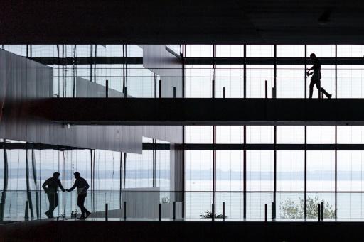 Allongement de la vie professionnelle: salariés et dirigeants inquiets
