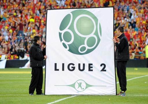 L2: Rodez jouera ses premiers matches au Stadium à Toulouse