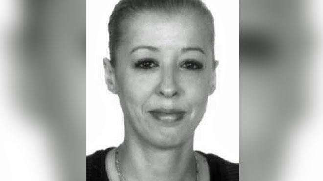 Nadia, une habitante de Schaerbeek, est portée disparue et a besoin de soins médicaux: l'avez-vous vue?