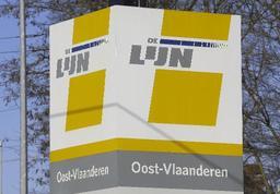 Des centaines de trajets annulés chez De Lijn en raison d'un manque de personnel