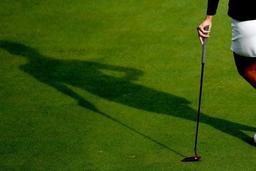 LPGA - Gonzalez Escallon passe de la 47e à la 44e place au Meijer Classic