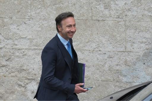 Sites remarquables: Stéphane Bern demande au gouvernement de revoir sa copie