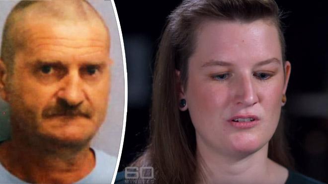 Kidnappée, séquestrée et abusée, cette Belgerevient sur son calvaire en Australie en 2017